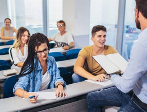Top 5 Questions High School Students Should Ask Their College Counselor
